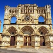 spain-cuenca-cathedral